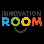 innovatiom room2