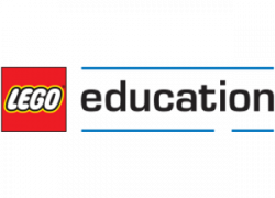 lego education2