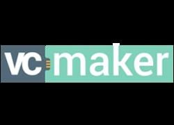 vc maker2